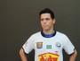 Atlético-AC anuncia contratação de goleiro de 29 anos, ex-Nacional-SP