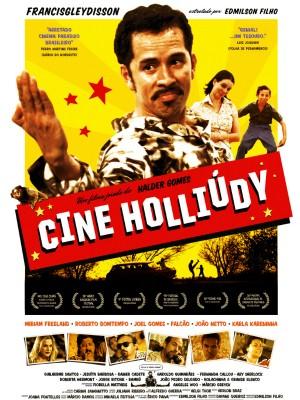 Poster oficial do filme (Foto: Divulgação)