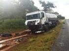 Número de mortes no fim de ano sobe nas rodovias que cortam Goiás