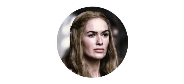 Cersei Lannister (Foto: Divulgação)