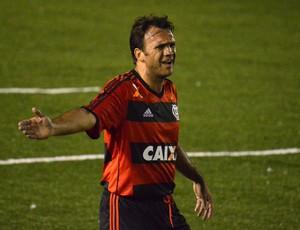 Petkovic Flamengo Botafogo semifinal Mundial de Clubes futebol 7 (Foto: Davi Pereira/Jornal F7.com)