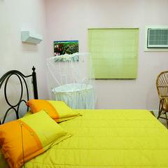 Na casa de parto David Capistrano Filho no Rio de Janeiro, acontecem até 25 partos normais por mês (Foto: Michel Filho)