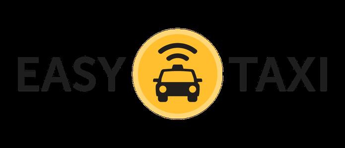 Easy Taxi (Foto: Divulgação/Easy Taxi)