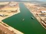 Prumo inicia operação de transbordo de petróleo no porto de Açu