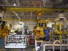 Indústria perde 6,6 mil postos em 1 ano na Região de Piracicaba, diz Ciesp