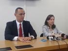 Justiça aceita denúncias do MP contra investigados na Mar de Lama em MG