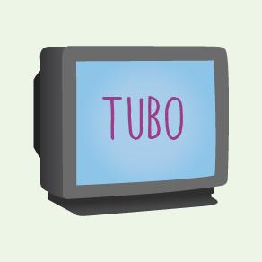 TV Tubo (Foto: Divulgação/ TV Gazeta)