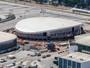 A sete meses do Rio 2016, Velódromo está entre as obras que preocupam
