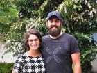 Demitido, casal investe rescisão em 'food truck' e lucra R$ 15 mil por mês