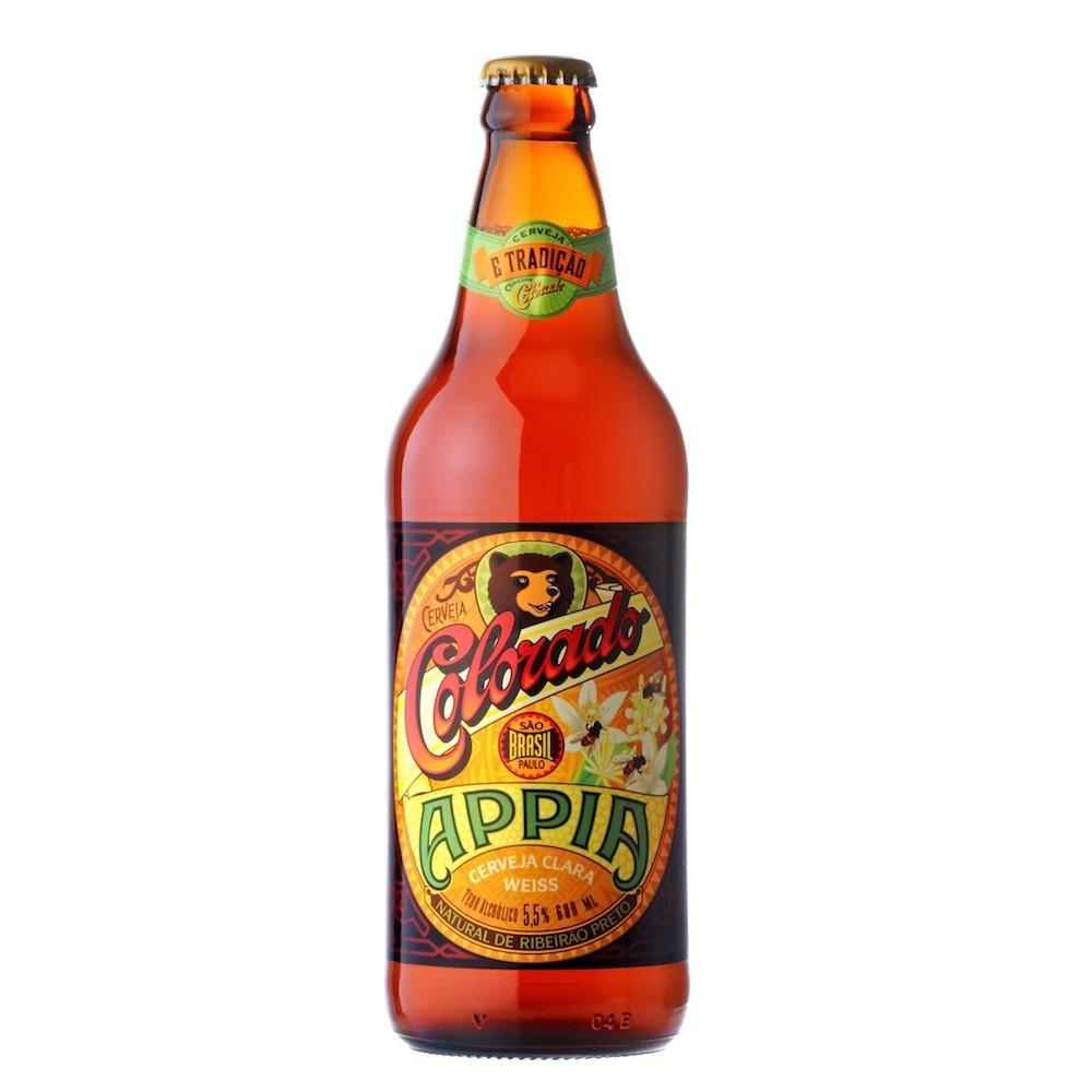 As 10 melhores cervejas do Brasil segundo José Felipe Carneiro, co-fundador da Wäls