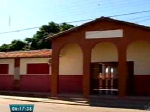 Doze escolas públicas do CE têm aulas suspensas por causa da dengue (Foto: Reprodução/TV Verdes Mares)