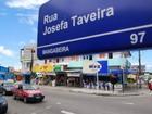 Zona Sul de João Pessoa ganha 6 Km de faixa exclusiva para ônibus
