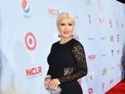 Aguilera teria feito proposta indiscreta a Vanessa Hudgens, diz revista