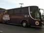 Assaltantes roubam time Sub-20 do Remo dentro do ônibus do clube