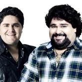 César Menotti & Fabiano (Foto: Divulgação)
