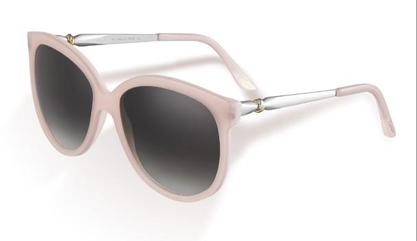 Óculos Cartier, preço sob consulta (Foto: Divulgação)