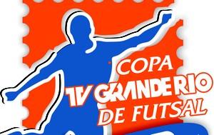 Confira datas e horários de todas as partidas (TV Grande Rio )