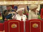 Show em homenagem a Elizabeth II tem Elton John e Paul Mccartney