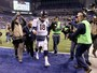 Denver perde invencibilidade para os Colts, e Manning não alcança recorde