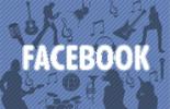 Siga o evento nas redes sociais (TV Morena)