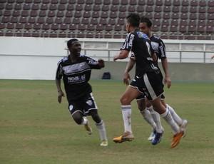 Comercial vence Matão na final dos Jogos Regionais (Foto: Gabriel Lopes / Comercial FC)