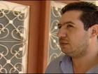 Cipriota passa para lado turco e visita aldeia onde nasceu 38 anos depois