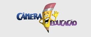 Atenção, diretor! Fique na torcida e aguarde as novas etapas do Projeto Câmera Educação (TV Tribuna)
