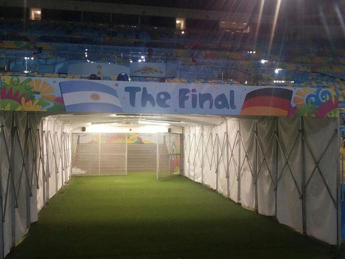 estadiomaracana_felippecosta03.jpg