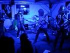 68ª Festa do Figo de Valinhos contará com mais de 70 atrações musicais