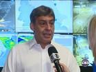 Limpeza total de Porto Alegre levará mais de 15 dias, diz prefeitura