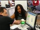 TRE prorroga data do cadastramento biométrico em 9 cidades de Goiás