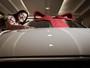 Ganhadoras de carros em sorteios de shoppings celebram 'fim do azar'