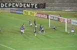 Botafogo perde a quarta seguida na Série C: 2 a 0 para o Fortaleza, no Almeidão