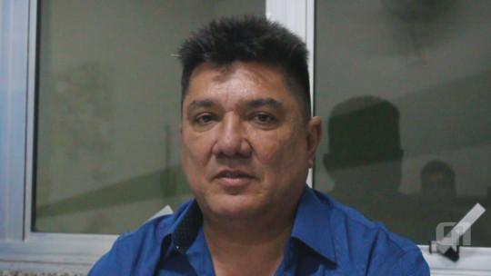 Candidatos à prefeitura de Sete Barras participam de entrevista do G1