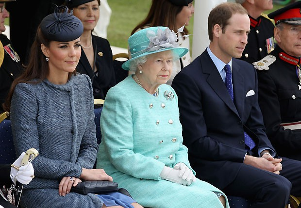 kate 2 (Foto: Getty Images)