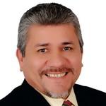 Prof. Josivaldo