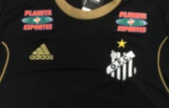 Operário-MS recebe três novos uniformes para temporada 2016