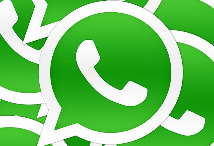 O boato da atualização para WhatsApp Plus (Foto: Divulgação/WhatsApp)