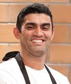 Fábio Freire - Participante