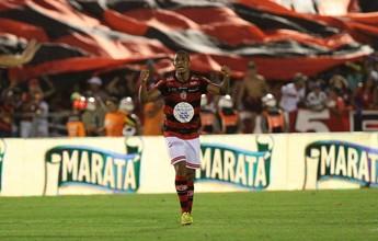 Artilheiro do Ano: líder Rodrigão amplia vantagem; Anselmo sobe para 2º lugar