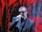 George Michael volta a fazer shows após coma, diz site