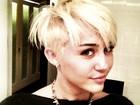 Relembre os famosos que não tiveram medo de ousar e mudaram radicalmente seus cabelos