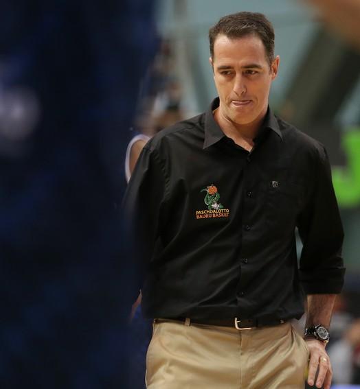sem moleza (Jose Jimenez-Tirado/FIBA Americas)