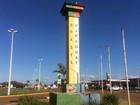 Mato Grosso do Sul tem sete cidades-gêmeas na fronteira, aponta portaria