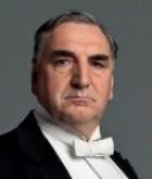 Charles Carson (Jim Carter)
