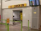 Fiscais de bagagens do aeroporto de Foz do Iguaçu são presos por tráfico