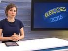Veja agenda de candidatos à Prefeitura de Belo Horizonte nesta terça, 6/9