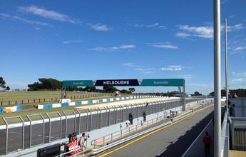 BLOG: Mundial de MotoGP - Começam os testes na Austrália: Márquez e Honda na frente, Rossi e Yamaha logo atrás...