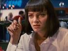 Musa de Tarantino, Uma Thurman completa 45 anos