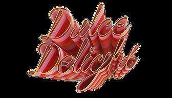 Dulce Delight